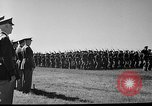 Image of 3rd Division Fort Lewis Washington USA, 1940, second 3 stock footage video 65675046134