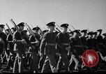 Image of 3rd Division Fort Lewis Washington USA, 1940, second 5 stock footage video 65675046134