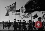 Image of 3rd Division Fort Lewis Washington USA, 1940, second 9 stock footage video 65675046134