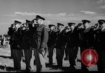 Image of 3rd Division Fort Lewis Washington USA, 1940, second 10 stock footage video 65675046134