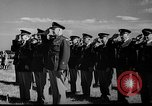 Image of 3rd Division Fort Lewis Washington USA, 1940, second 11 stock footage video 65675046134