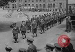 Image of Queen Elizabeth United Kingdom, 1940, second 4 stock footage video 65675046137