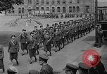 Image of Queen Elizabeth United Kingdom, 1940, second 6 stock footage video 65675046137