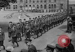 Image of Queen Elizabeth United Kingdom, 1940, second 7 stock footage video 65675046137