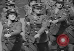Image of Queen Elizabeth United Kingdom, 1940, second 8 stock footage video 65675046137