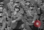 Image of Queen Elizabeth United Kingdom, 1940, second 9 stock footage video 65675046137