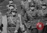 Image of Queen Elizabeth United Kingdom, 1940, second 10 stock footage video 65675046137