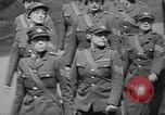 Image of Queen Elizabeth United Kingdom, 1940, second 11 stock footage video 65675046137