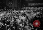 Image of Republican National Convention Philadelphia Pennsylvania USA, 1940, second 6 stock footage video 65675046140