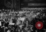 Image of Republican National Convention Philadelphia Pennsylvania USA, 1940, second 7 stock footage video 65675046140