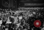 Image of Republican National Convention Philadelphia Pennsylvania USA, 1940, second 8 stock footage video 65675046140
