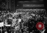 Image of Republican National Convention Philadelphia Pennsylvania USA, 1940, second 9 stock footage video 65675046140