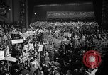Image of Republican National Convention Philadelphia Pennsylvania USA, 1940, second 10 stock footage video 65675046140