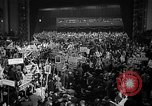 Image of Republican National Convention Philadelphia Pennsylvania USA, 1940, second 11 stock footage video 65675046140