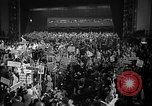 Image of Republican National Convention Philadelphia Pennsylvania USA, 1940, second 12 stock footage video 65675046140