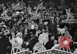 Image of Republican National Convention Philadelphia Pennsylvania USA, 1940, second 12 stock footage video 65675046141
