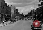 Image of Wendell Willkie Elwood Indiana USA, 1940, second 2 stock footage video 65675046142