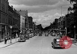 Image of Wendell Willkie Elwood Indiana USA, 1940, second 3 stock footage video 65675046142