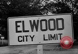 Image of Wendell Willkie Elwood Indiana USA, 1940, second 4 stock footage video 65675046142