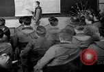 Image of Naval Air Reserve officers Brooklyn New York City USA, 1940, second 4 stock footage video 65675046144