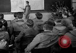 Image of Naval Air Reserve officers Brooklyn New York City USA, 1940, second 5 stock footage video 65675046144