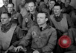 Image of Naval Air Reserve officers Brooklyn New York City USA, 1940, second 7 stock footage video 65675046144