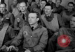 Image of Naval Air Reserve officers Brooklyn New York City USA, 1940, second 8 stock footage video 65675046144