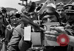 Image of Naval Air Reserve officers Brooklyn New York City USA, 1940, second 12 stock footage video 65675046144
