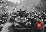 Image of Wendell Willkie Elwood Indiana USA, 1940, second 9 stock footage video 65675046146