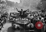 Image of Wendell Willkie Elwood Indiana USA, 1940, second 10 stock footage video 65675046146