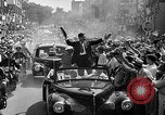 Image of Wendell Willkie Elwood Indiana USA, 1940, second 11 stock footage video 65675046146