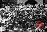Image of Wendell Willkie Elwood Indiana USA, 1940, second 12 stock footage video 65675046146