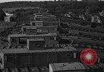 Image of United States tanks Fort George G Meade Maryland USA, 1940, second 11 stock footage video 65675046148