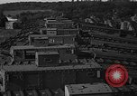 Image of United States tanks Fort George G Meade Maryland USA, 1940, second 12 stock footage video 65675046148