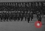 Image of Crown Prince Michael Romania, 1936, second 7 stock footage video 65675046149