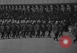 Image of Crown Prince Michael Romania, 1936, second 8 stock footage video 65675046149