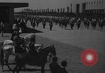 Image of Crown Prince Michael Romania, 1936, second 9 stock footage video 65675046149