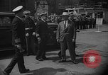 Image of Frank Knox San Francisco California USA, 1940, second 4 stock footage video 65675046150