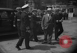 Image of Frank Knox San Francisco California USA, 1940, second 5 stock footage video 65675046150