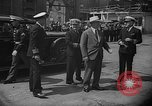 Image of Frank Knox San Francisco California USA, 1940, second 6 stock footage video 65675046150