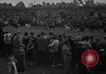 Image of Westchester Kennel Club Fixture Rye New York USA, 1940, second 6 stock footage video 65675046156