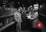 Image of Canadian people Toronto Ontario Canada, 1940, second 9 stock footage video 65675046157