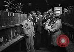 Image of Canadian people Toronto Ontario Canada, 1940, second 10 stock footage video 65675046157