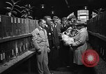 Image of Canadian people Toronto Ontario Canada, 1940, second 11 stock footage video 65675046157