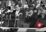 Image of Wendell Willkie Coffeyville Kansas USA, 1940, second 11 stock footage video 65675046159