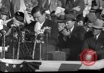 Image of Wendell Willkie Coffeyville Kansas USA, 1940, second 12 stock footage video 65675046159