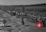 Image of United States Guardsmen Fort Dix New Jersey USA, 1940, second 7 stock footage video 65675046161
