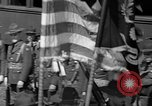 Image of United States Guardsmen Fort Dix New Jersey USA, 1940, second 11 stock footage video 65675046161