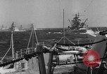 Image of United States fleet United States USA, 1940, second 11 stock footage video 65675046166