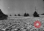 Image of United States fleet United States USA, 1940, second 12 stock footage video 65675046166